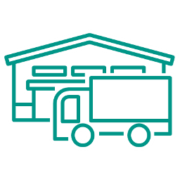 Web Logistics Gps追跡機能付き入出庫 在庫管理webアプリ 株式会社宮崎エンジニアリング